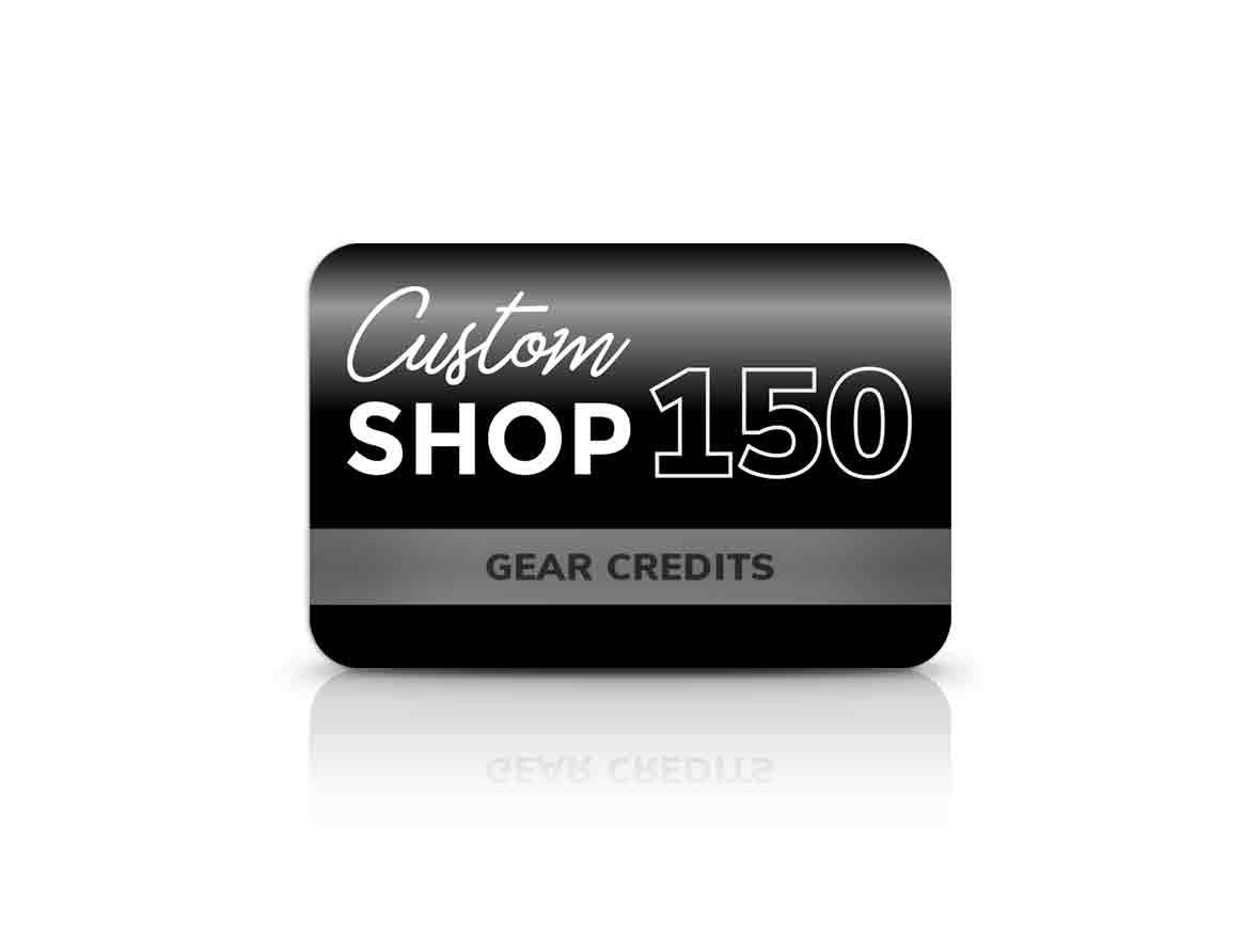 IK Multimedia - AmpliTube Custom Shop