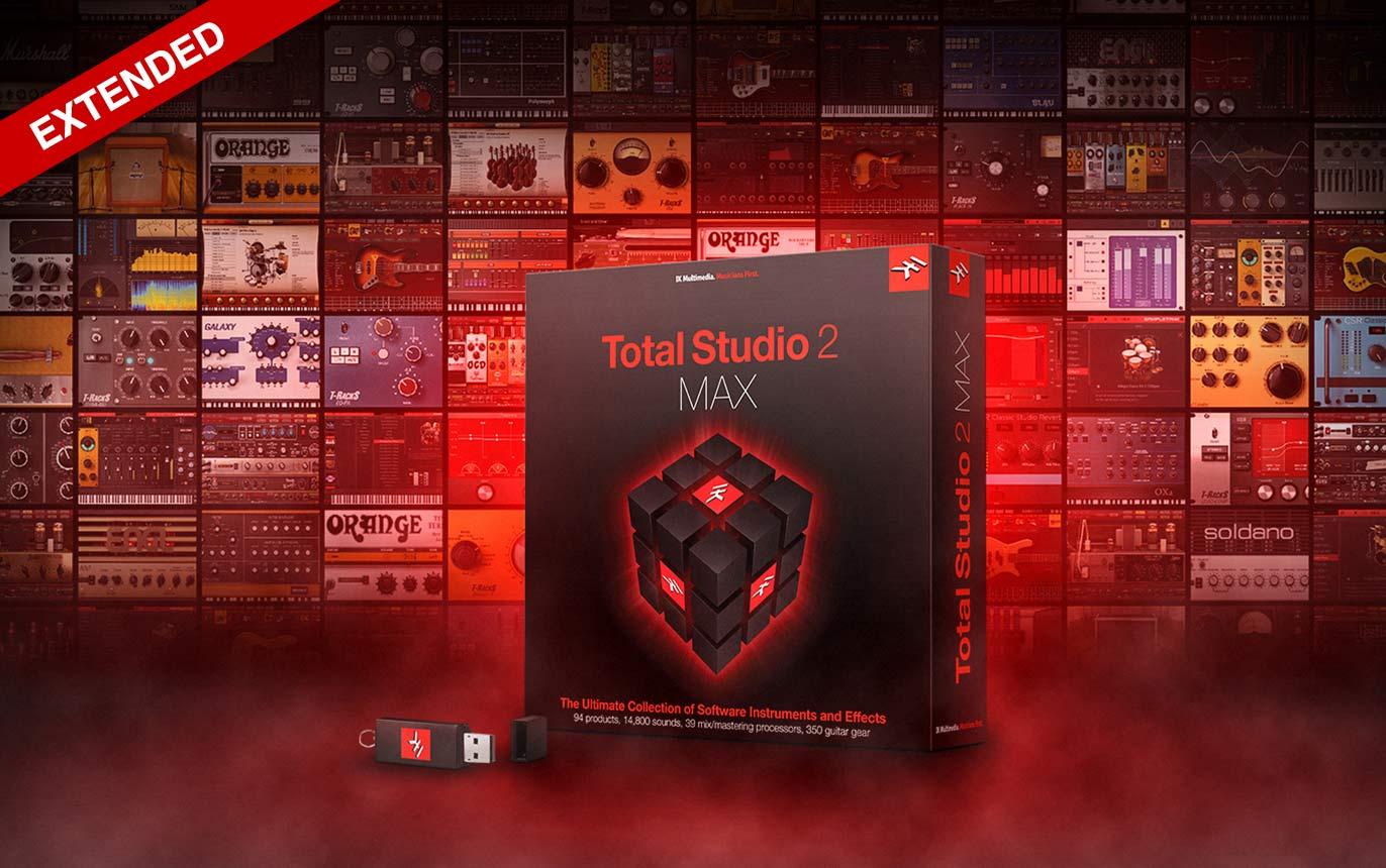 20201005_total_studio_spectacular2_news@