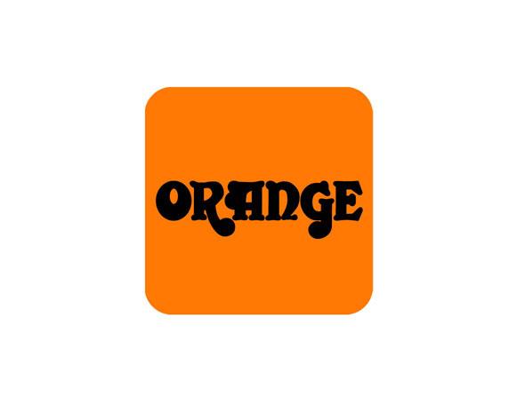 Application Mail Orange Windows 8.1. - Assistance Orange