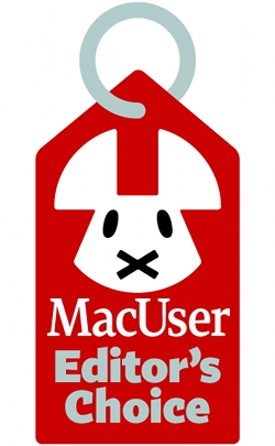 macuser-award-250.jpg