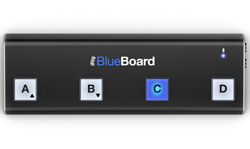 bboard_top_c_250.jpg