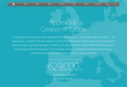 apple_jobs_eur_250.jpg