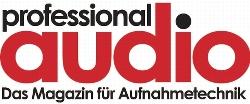 professionalaudio_250.jpg