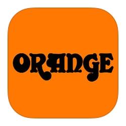 orange_icon_250.jpg