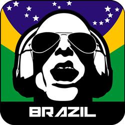 gm2-brazil_250.jpg