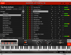 st3_gui_play_browse_250.jpg