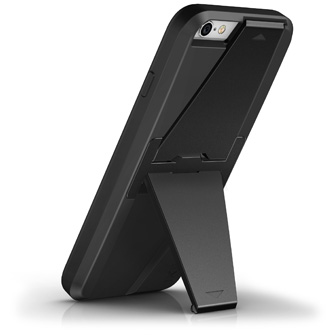 iKlip Case