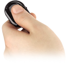iKlip Grip Bluetooth shutter