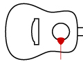 icon_mic_type_acoustic.jpg