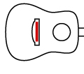 icon_mic_type_under_saddle_piezo.jpg