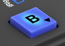 IK Multimedia iRig Blueboard купить в Украине