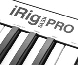 iRig Keys PRO logo
