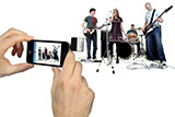 video_band.jpg