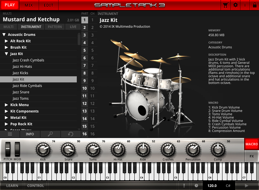 http://www.ikmultimedia.com/joomla/images/ik_images/product_page/sampletank3/img-big/st3_gui_eye-catching_a.jpg