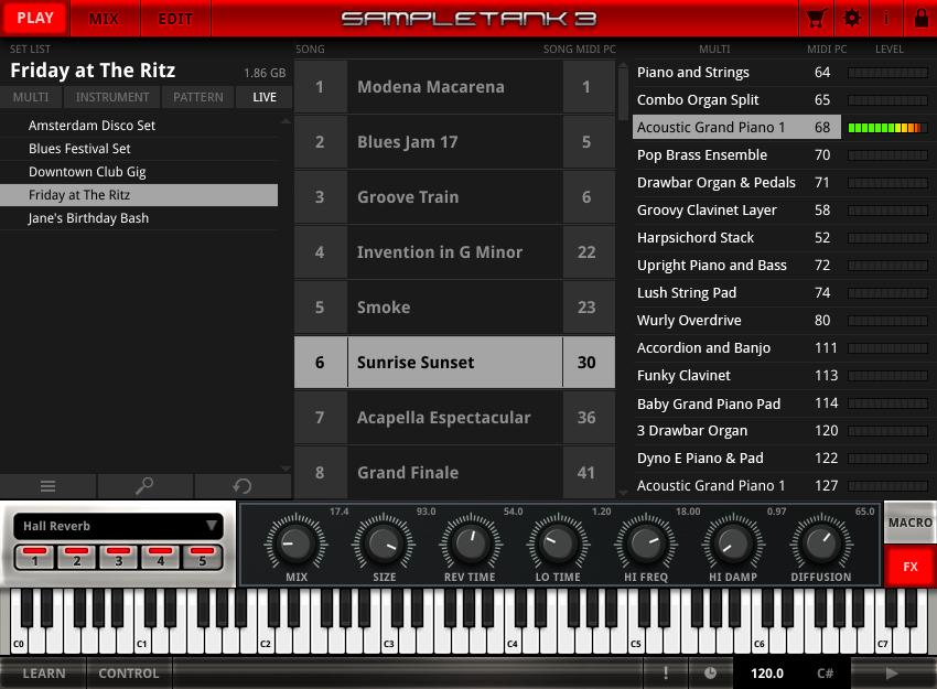 http://www.ikmultimedia.com/joomla/images/ik_images/product_page/sampletank3/img-big/st3_gui_play_live.jpg