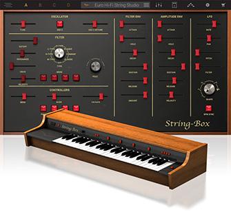 3d_comp_sy_synth_stringbox.jpg
