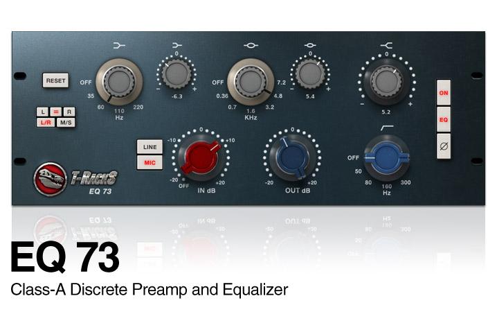 EQ 73