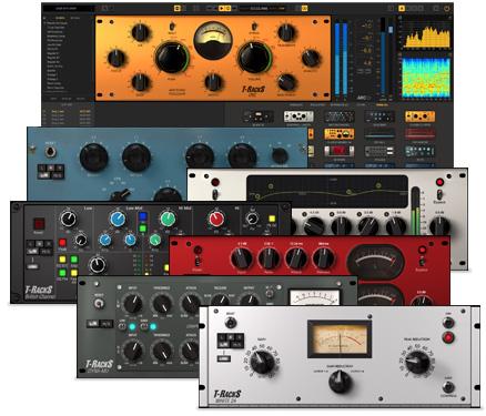 Total Studio 2 MAX