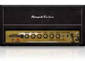 Jimi Hendrix signature gear models now in AmpliTube Custom Shop