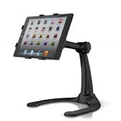 iKlip Stand for iPad mini