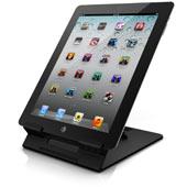 iKlip Studio for iPad