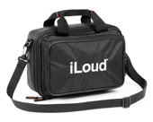 iLoud Travel Bag