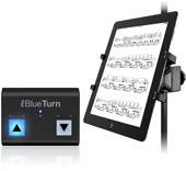 Tablet Page Turner Bundle