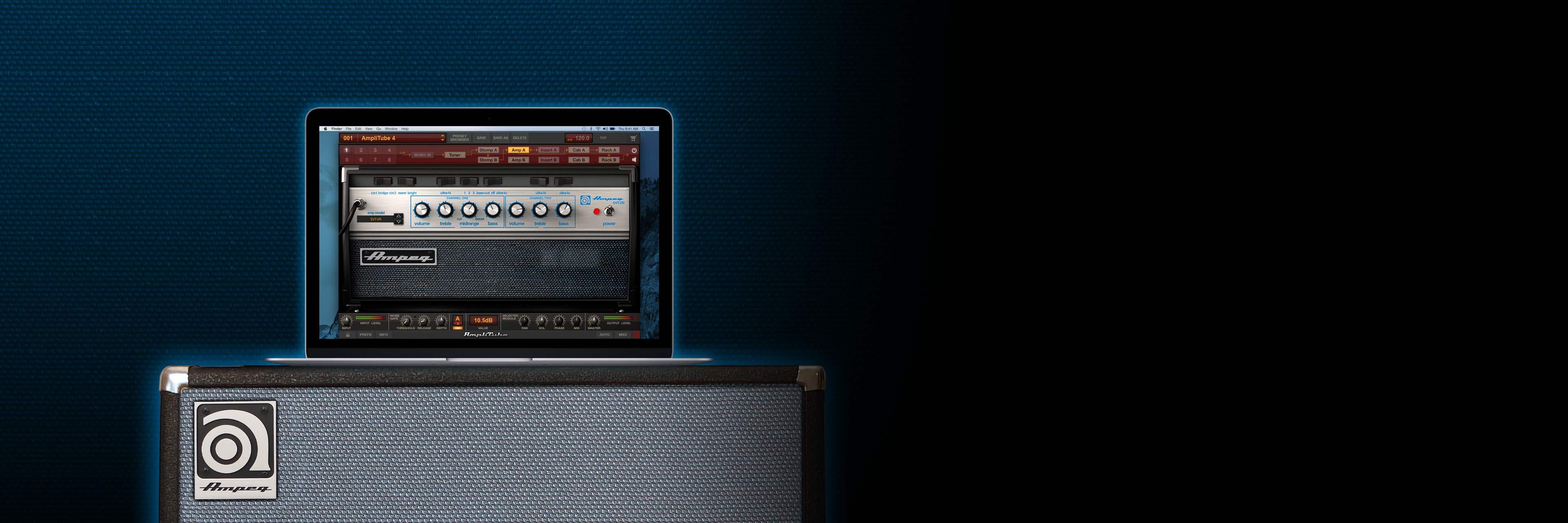 technics service manual for model sh dj1200 audio mixer