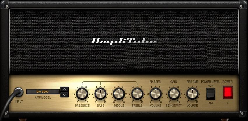 at4-amp-Brit_9000