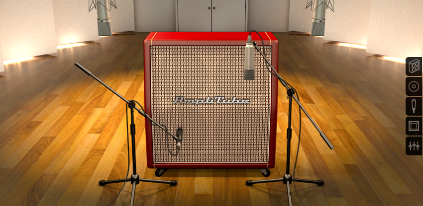 at4-cab-3d-4x12_Red_Pig