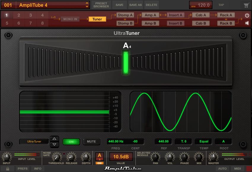 at4-plugin-tuner