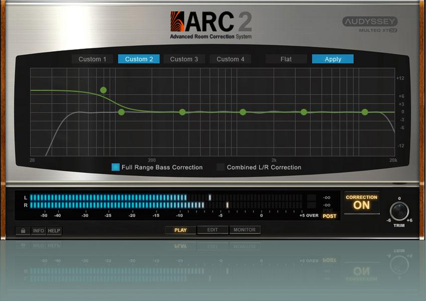 ARC_25_Correction_Custom_Target_Curve