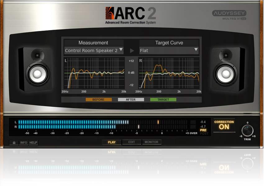 ARC_25_Correction_Plug-In