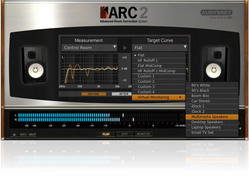 ARC_25_Correction_Virtual_Monitoring
