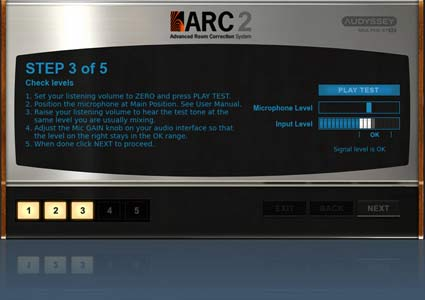 ik multimedia arc torrent mac
