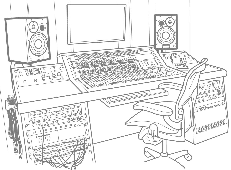 recording-studio_2000