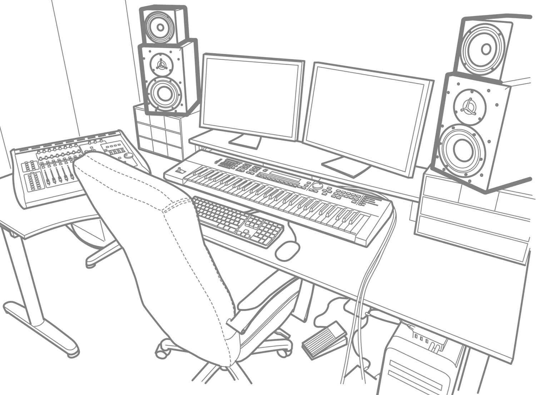 studio_small_2000