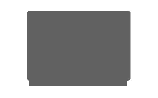 icon_tv_speakers