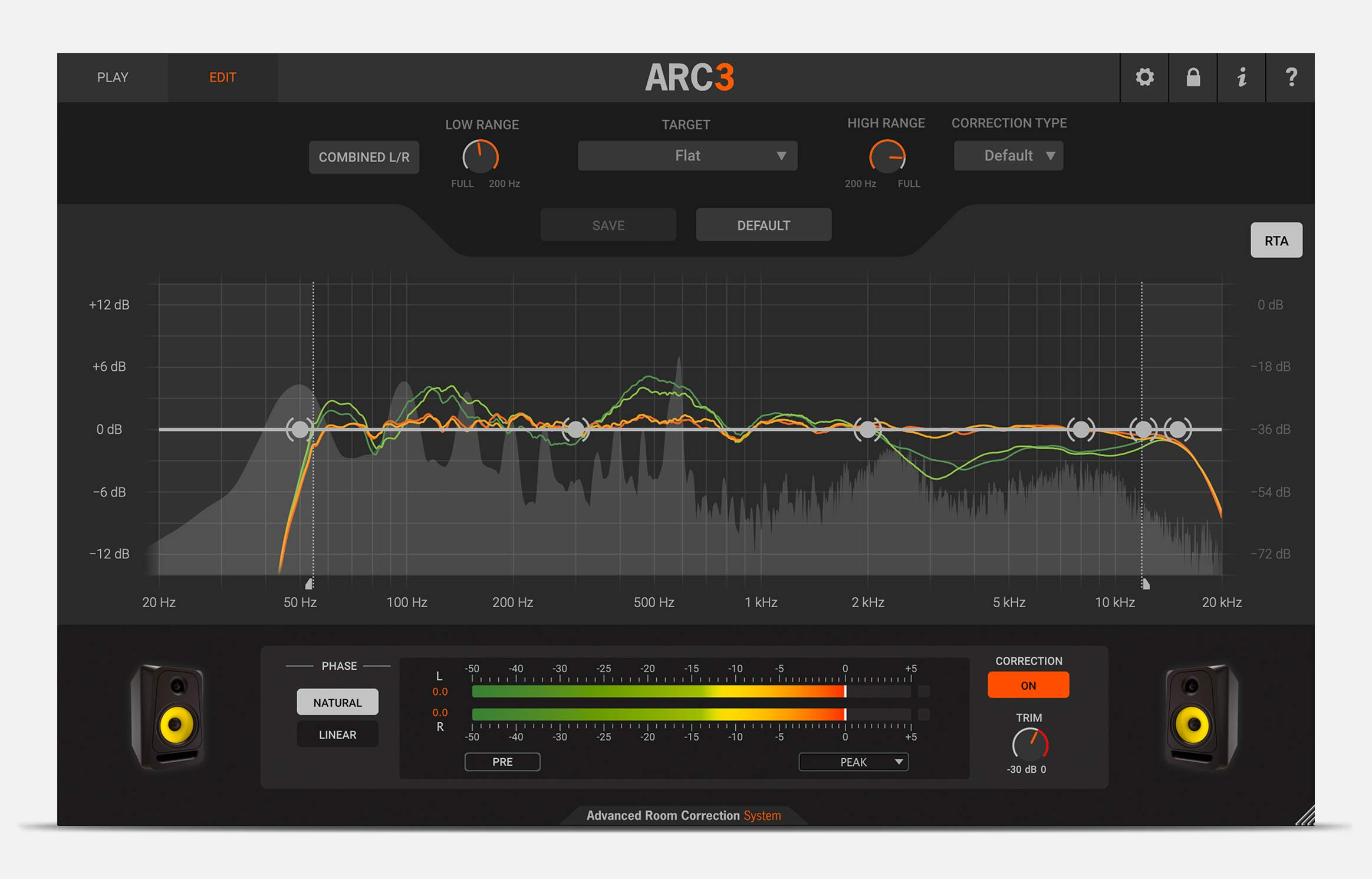 arc3_plugin_KRK_adjustable_correction_range_RTA_lgr@2x.jpg