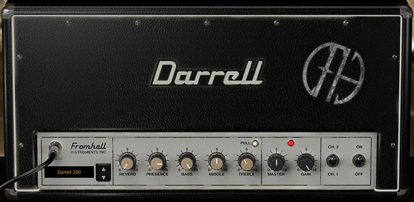[Image: Darrell-AMP-Darrell-RG_100_ES@2x.jpg]