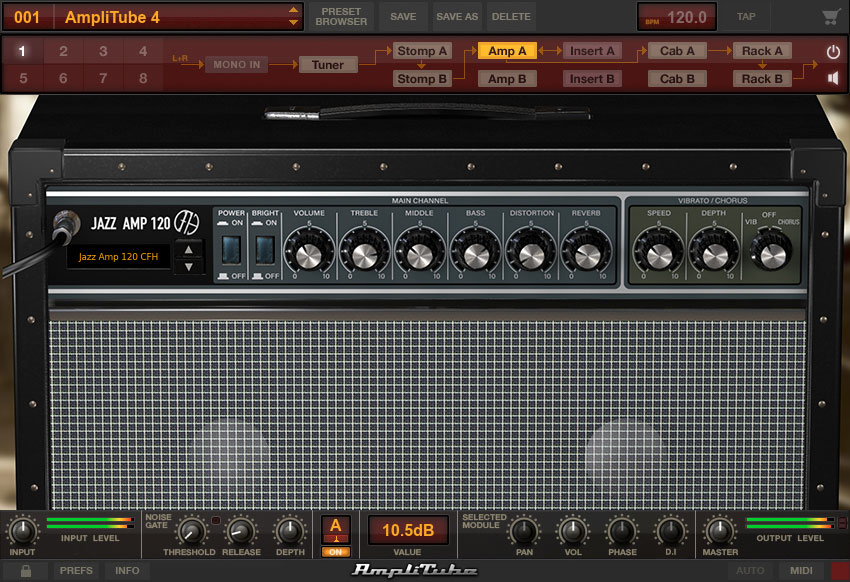 at-4-gui-plug-in_darrel_amp_jazz_amp_120_cfh