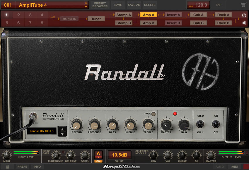 at-4-gui-plug-in_darrel_amp_randall_rg_100_es@2x.jpg