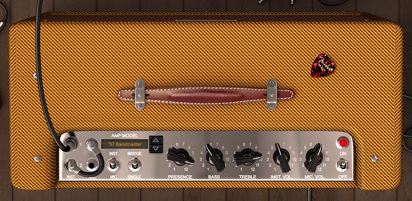 fender2_amp_57_Bandmaster