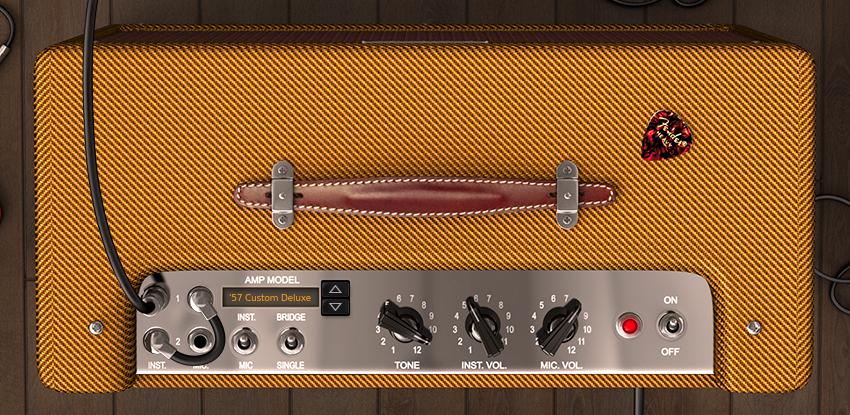 fender2_amp_57_Custom_Deluxe