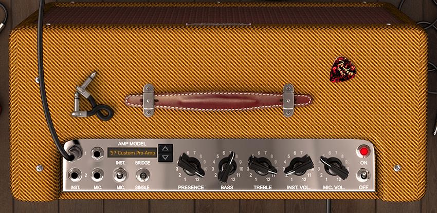 fender2_amp_57_Custom_Pro