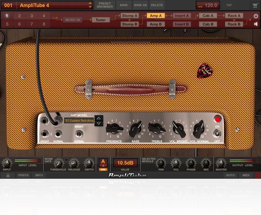 Fender 65 twin reverb reissue dating nake