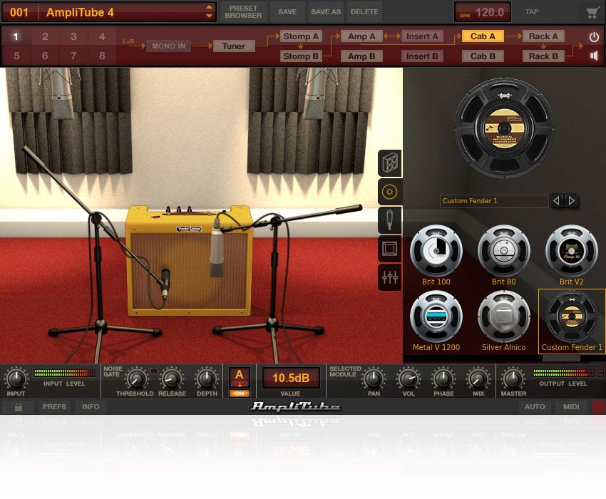 at4-plugin-cab-fender2_cab_3d_1x12_57_Custom_Deluxe_speakers