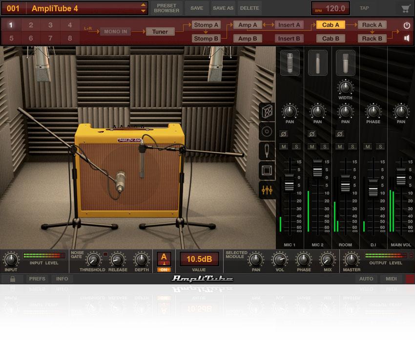 at4-plugin-cab-fender2_cab_3d_1x15_Custom_Pro_mixer
