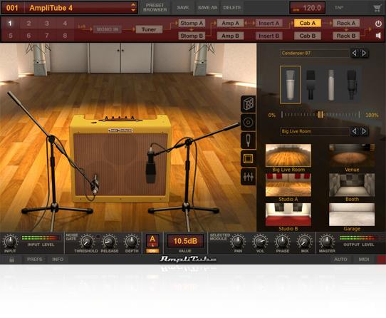 free download amplitube 3 full version