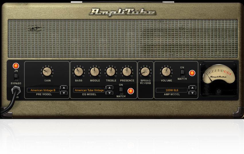 amp_american_vintage_b